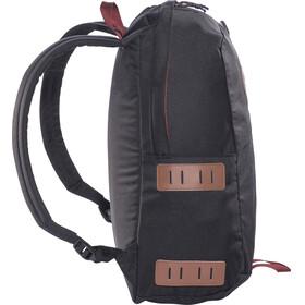 Patagonia Ironwood Daypack 20l Black